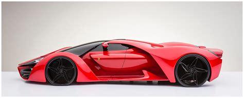 Ferrari Laferrari Preis by Ferrari Laferrari Hybrid V8 Successor Envisioned Top Gear