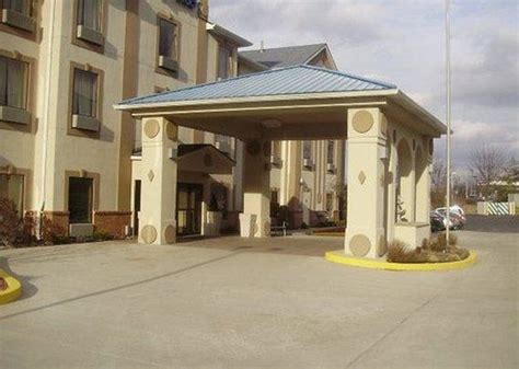 comfort inn lagrange ky comfort inn suites lagrange ky motel reviews