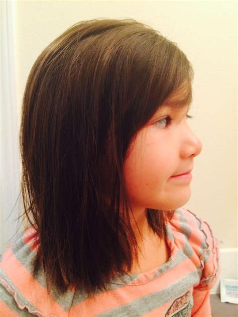 toddler boy mid length hairstyles 17 best images about kids hair on pinterest boy haircuts