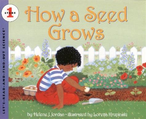 s hair the that grows books 5 books to inspire an indoor gardening project