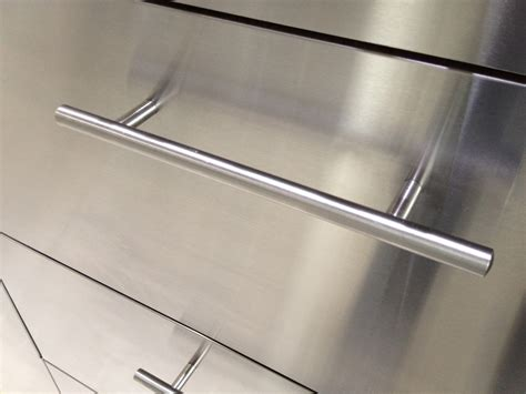 stainless steel kitchen cabinets 2013 popular stainless steel kitchen cabinets ikea smith design