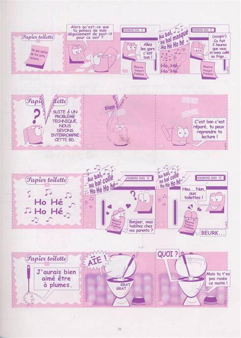 toilette mit bd serie papier toilette librairie la bande dessin 233 e une