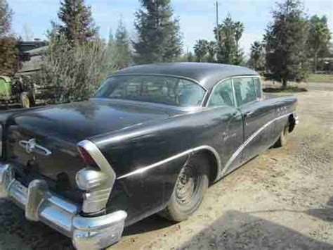 find   buick special  door hardtop rat rod