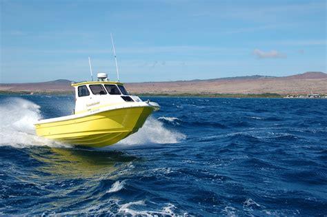 hawaiian catamaran molokai we need a rescue boat page 3 the hull truth boating