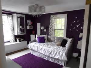 preteen bedrooms best 25 preteen bedroom ideas on pinterest preteen
