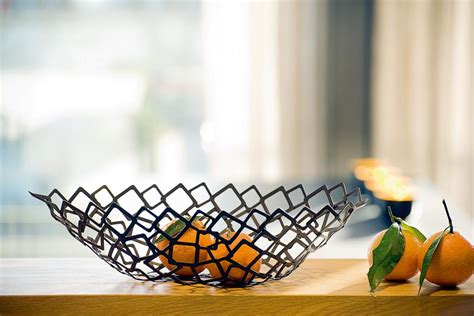 Things To Put In Decorative Bowls by Top 20 Decorative Bowls That You Will Like