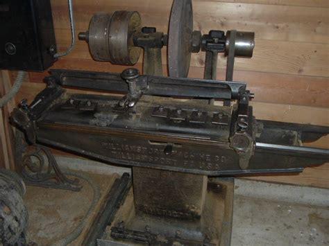 american woodworking machinery company photo index american wood working machinery co