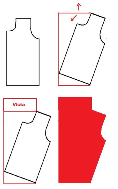cowl neck pattern making video cowl neck shirt pattern alteration sewings pinterest