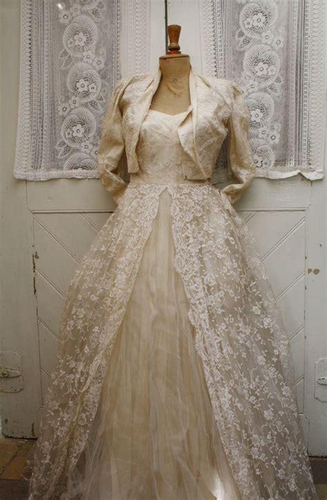 132 best Old Dresses images on Pinterest   Vintage