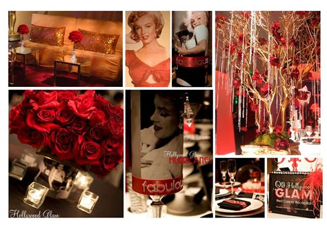 vintage hollywood theme party ideas old hollywood glamour party ideas old hollywood glamour