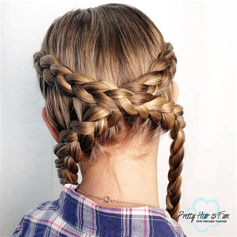 cute hairstyles for 37 year olds dutch braid back www pixshark com images galleries