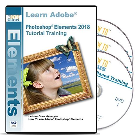 adobe photoshop training tutorial software reklawex
