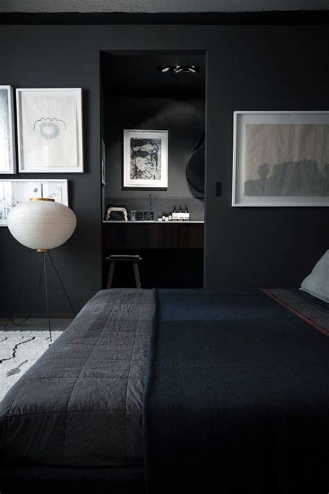 Gray Bedroom Mood 25 Best Ideas About Bedroom On Modern