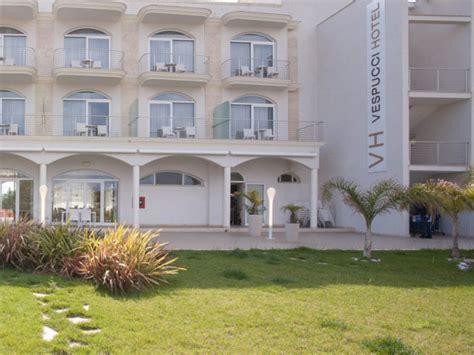 hotel vespucci porto cesareo hotel vespucci 4 stelle a porto cesareo salento