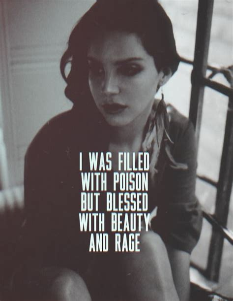 girl with the tattoo lyrics young gully lana del rey tumblr quotes google search lana del rey
