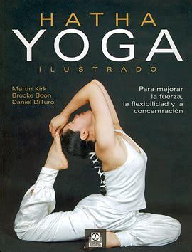 libro ajustes de yoga hatha yoga ilustrado libros yoga tienda de yoga yogaes com