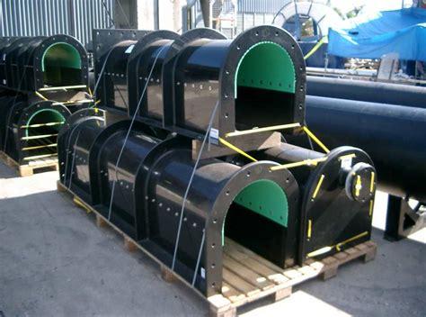 Plastic Fabricator by Custom Plastic Fabrication Islex Australia