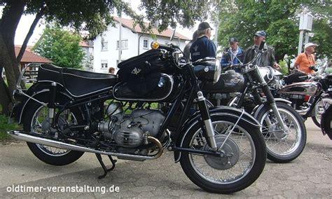 Motorrad Oldtimer Veranstaltungen by Adac Moto Classic 2015 Oldtimer Veranstaltungen