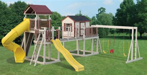 good swing sets good quality swing sets 28 images playground equipment