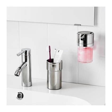 distributeur savon 1000 id 233 es sur le th 232 me plat distributeur de savon sur distributeur de savon