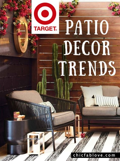 target home decor sale 28 images home decor archives
