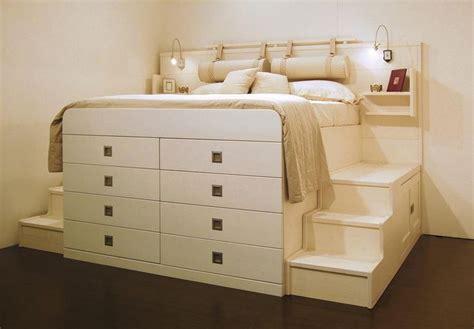 camere da letto soppalcate oltre 25 fantastiche idee su armadio scrivania su
