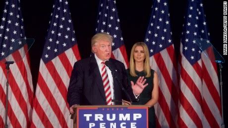 ivanka trump child care plan donald trump s child care plan is a trick that ll cost