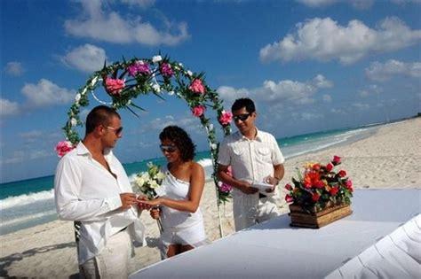 Catalonia Playa Maroma Resort   All Inclusive Riviera Maya Honeymoon, Wedding and Vacation Packages