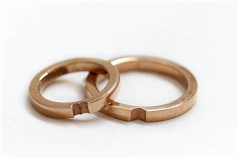 Eheringe Mit Herz by Ehering Mit Herz Die Besten Momente Der Hochzeit 2017