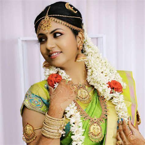 Siva Makeup Artist   Top Bridal Makeup Artist in Chennai