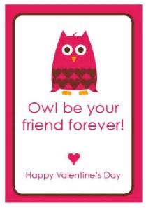 valentines day cards for friends valentines sayings c r a f t