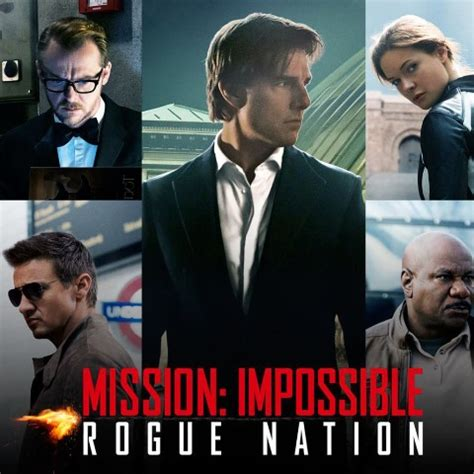 Length Mission Impossible Iii On Your Mobile by Chickasaw Cultural Center American Culture History