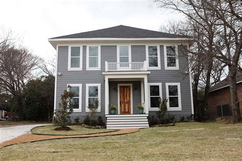 magnolia fixer upper fixer upper fixer upper white trim and magnolias