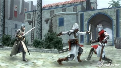 emuparadise assassin s creed assassin s creed bloodlines usa iso download