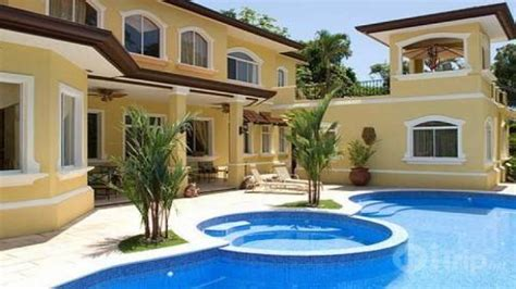mansion house plans 8 bedrooms 8 bedroom home floor plans dream 8 bedroom mansion plans