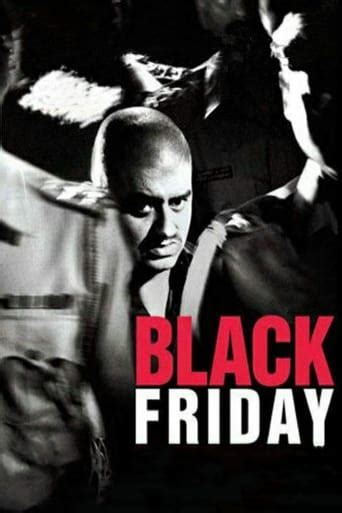 Friday Date With The Tv by Black Friday 2004 The