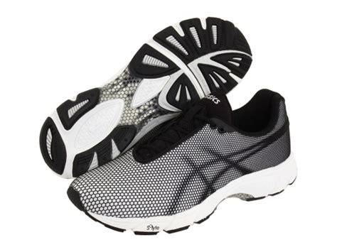 asics minimalist shoes buy asics minimalist cheap