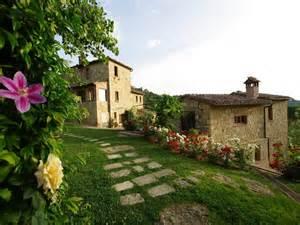tuscan farmhouse plans ideas decorating italian farmhouse plans farmhouse plans with porches country farmhouse plans