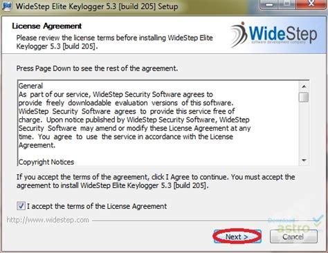download keylogger detector full version elite keylogger latest version 2018 free download