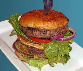 veggie burger calorie count