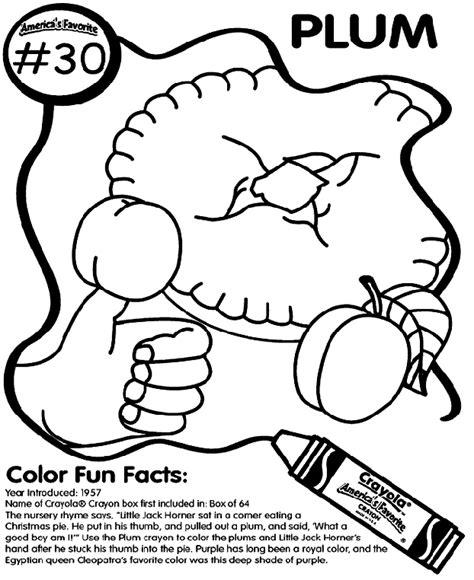 crayola coloring pages human heart no 30 purple heart crayola ca