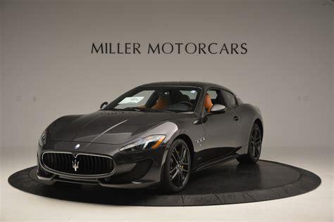 Maserati Granturismo Lease Specials by Miller Motorcars Maserati Lease Specials Autos Post