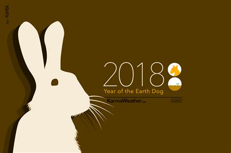new year 2017 rabbit predictions for goat year for monkey autos post