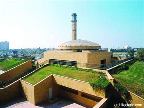 bca kisamaun menara masjid tangerang check out menara masjid tangerang