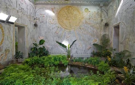 giardini di mortella italian botanical heritage 187 giardini la mortella