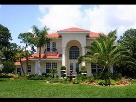 dade city florida homes for sale