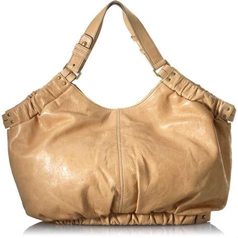 New Savana Prada kooba handbag