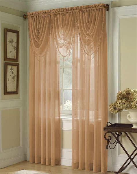 cortinas abatibles cortinas abatibles amazing cerramiento de porche con