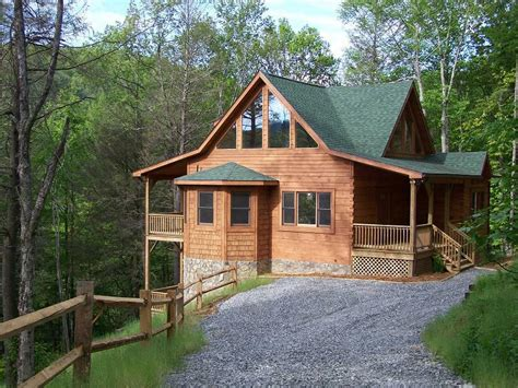 Blowing Rock Cabin by Blowing Rock Nc Mountain Home New Construction
