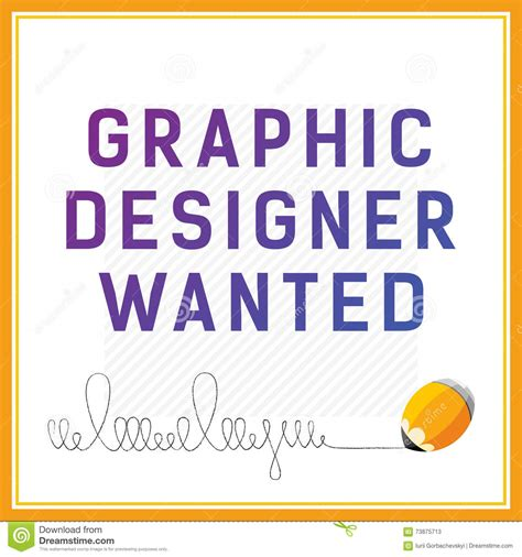Card Designers Wanted